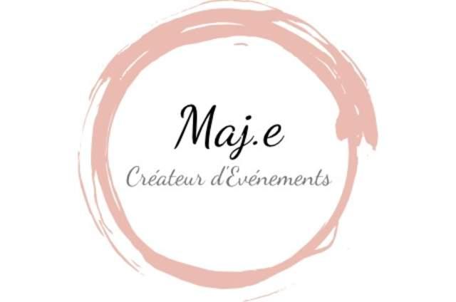 Maj.e Créateur d'Evenements