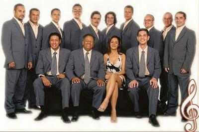 La Gran Banda Caleña