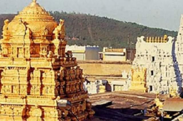 Himsagar Travels & Tours