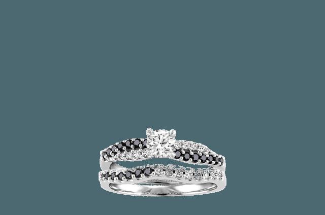 Donini Jewellery