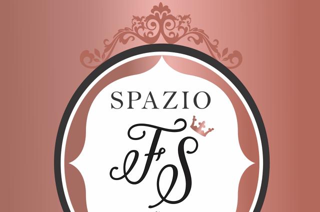Spazio FS Salão de Beleza