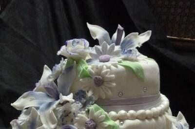 The Cake Fest