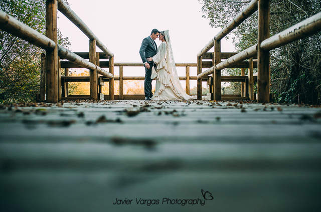 Javier Vargas Photography