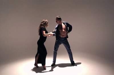 Школа танцев Deluxe Dance