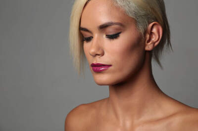 Tatiana Bonança Makeup Artist