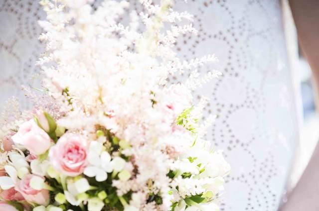 Ohanami Wedding Planner