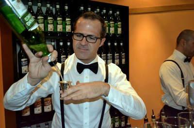 Drinkable-bere bene ovunque - Venezia