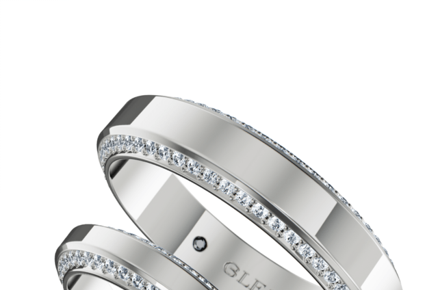 Blesq Jewelry a Brand of Akreum SA