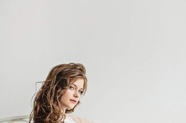 Салон-ателье свадебной моды Anastasiya Boksha