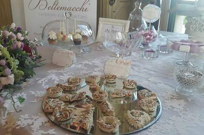 Beltemacchi Catering & Banqueting