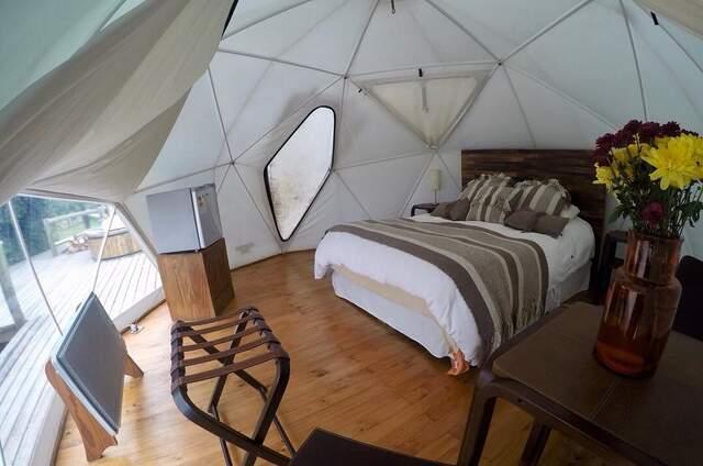 Colchagua Camp