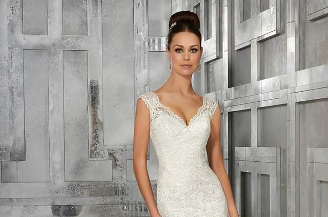 Tiendas de vestidos de novia en coatzacoalcos veracruz