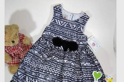 Baby Clothe Store
