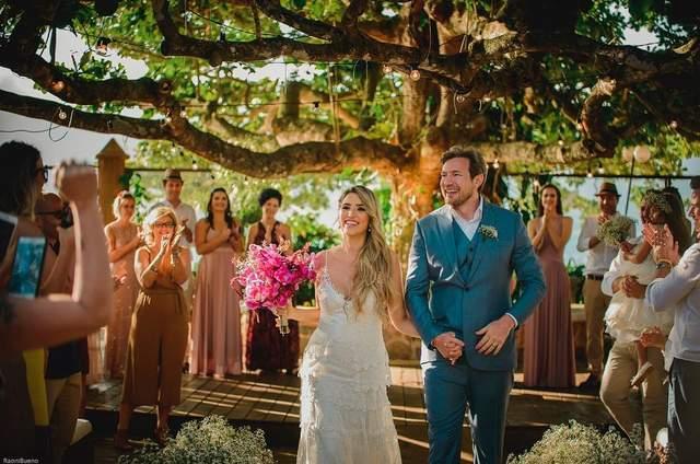 """Casad""""alva Ilhabela Eventos"""