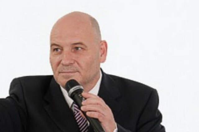 DJ Bernd Niemann
