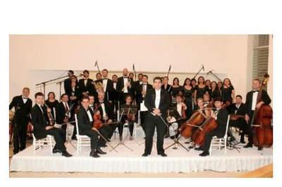 Grupo Amadeus
