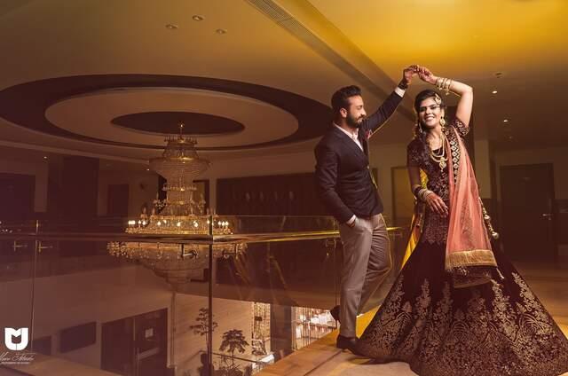 Maan Jatinder Photography &  Films