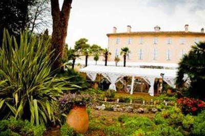 Chateau de Rochebelle