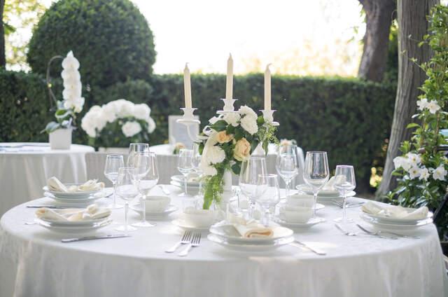 Sara Vicale Matrimoni & Eventi Esclusivi