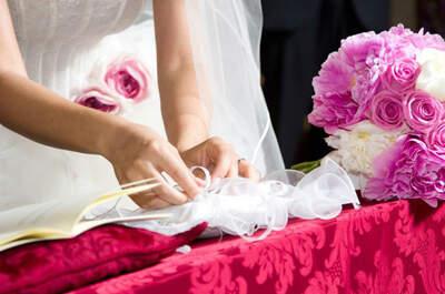 Franci's Flowers Wedding design, Finest floral creations