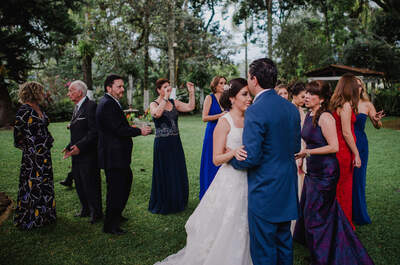 Raquel de Medina Photography