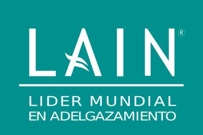 LAIN - LIDER MUNDIAL EN ADELGAZAMIENTO