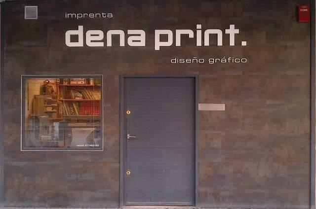 Dena Print