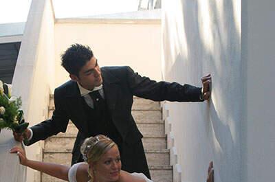 La Bussola Centro Sposi
