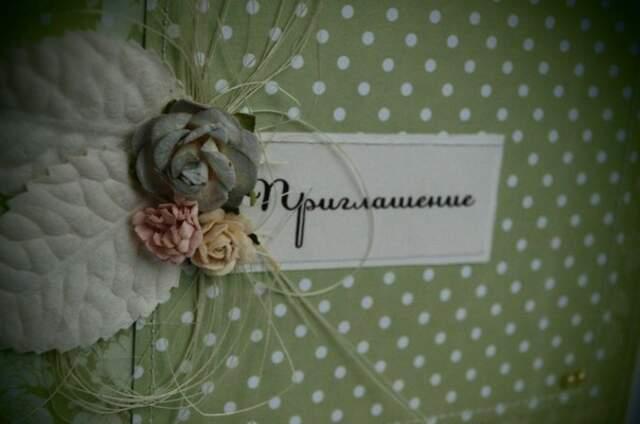 Декоратор Елена Мизгирева