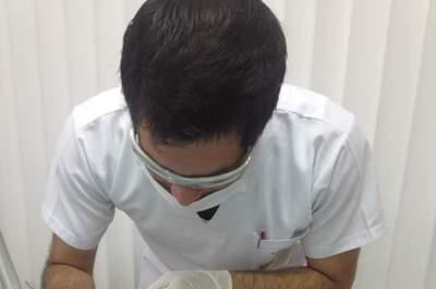 Doctor Dennis Lazo