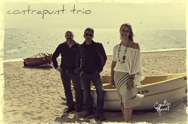 Contrapunt Trio