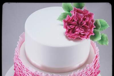 Lu Cakes e Cia