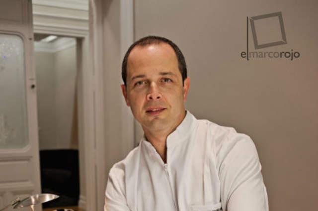 Clínica Ácido Hialurónico Madrid