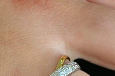 Ourivesaria Albino
