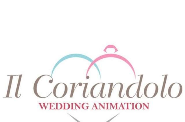 Il Coriandolo - Wedding Animation