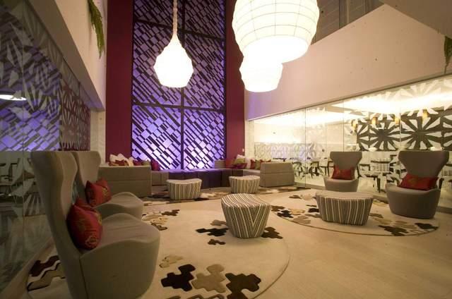 Hotel Hanan