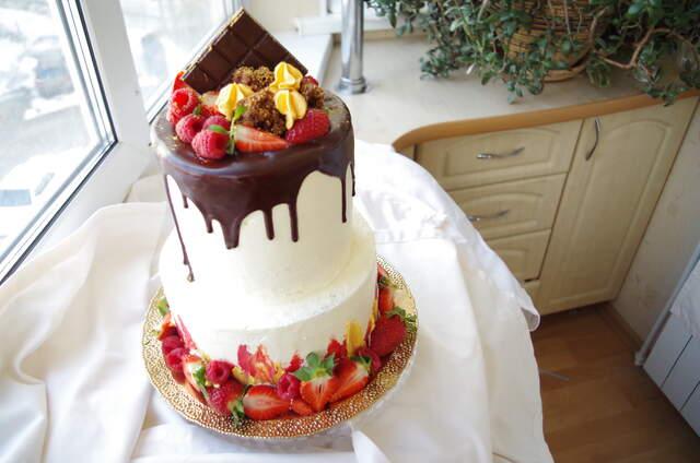 Sweetsoffi_cake