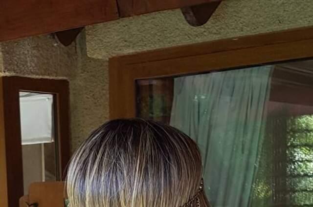 Loreto Fernandez Hair Studio