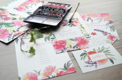 [Card photo]