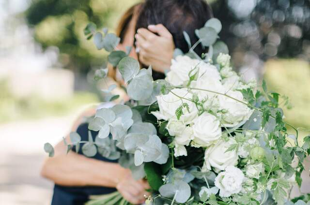 HochzeitsMacherei