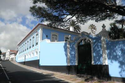 Casa Maria Luísa
