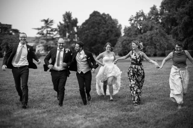 Davide Gaudenzi Wedding Photography
