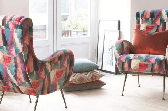 Ana Oliveira- Home Design