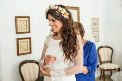 Katia Dasi
