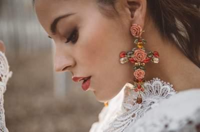 Carmen Velasco Makeup