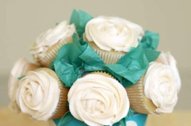 JV Cupcakes
