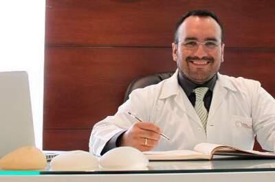 Roberto Valdivia Cirujano Plástico