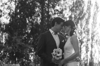 Totem Weddings