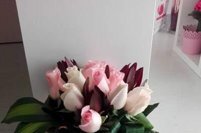 Florista Tina