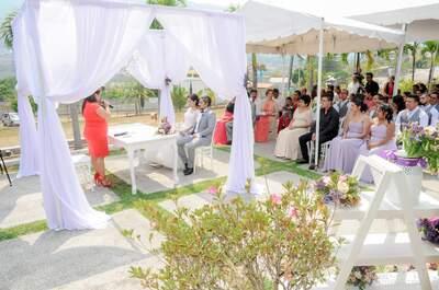 Vesana Banquetes y Eventos